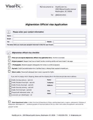 ds 160 consular electronic application