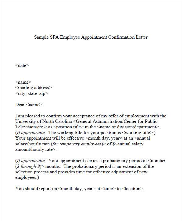 application for transfer or confirmation of a visa 1023