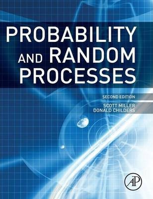 applications of probability in engineering