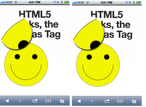html5shiv library is applicable to html5 elements only