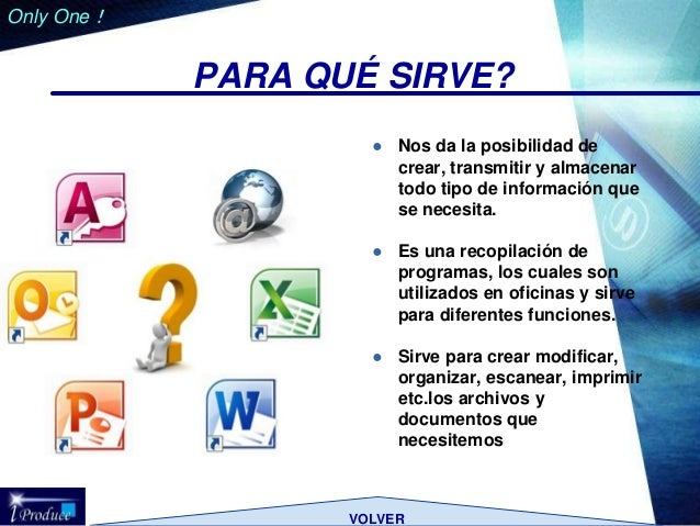 what are web 2.0 applications